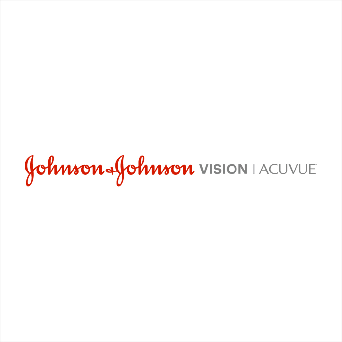 Johnson & Johnson / Acuvue Contact Lenses