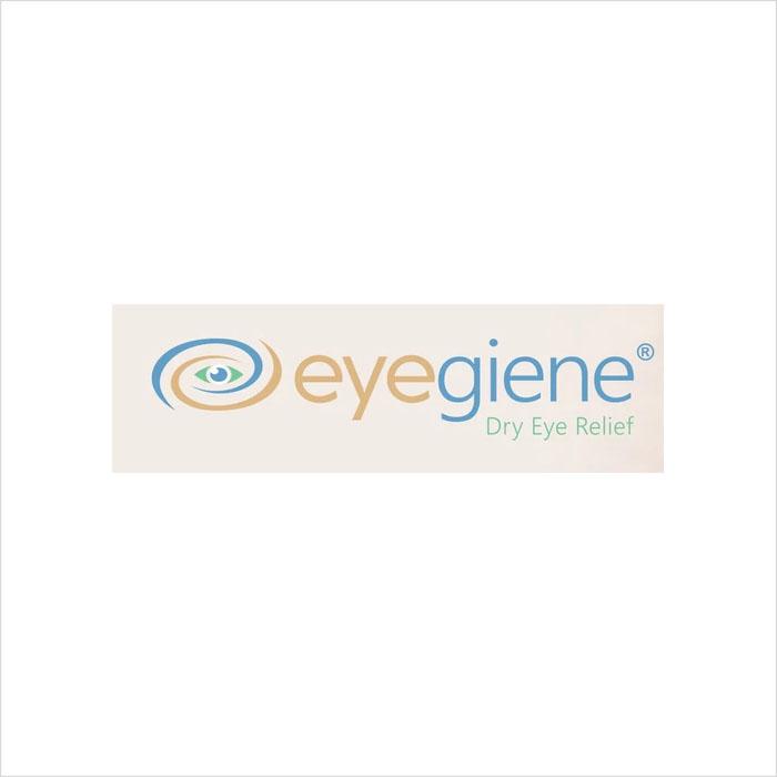 EyeGiene - Warm Compress
