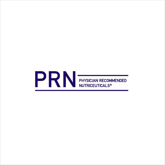PRN - Omega 3 For Dry Eye