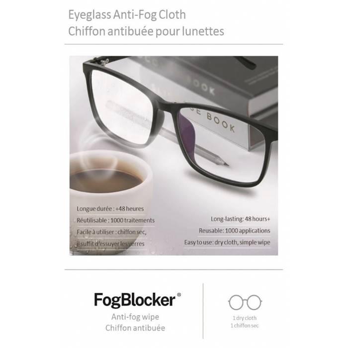 fogblocker