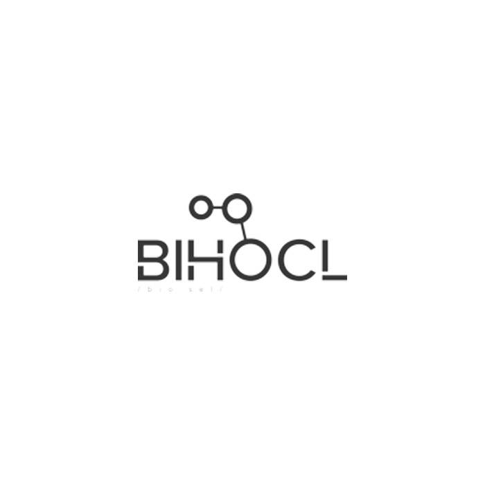 BIHOCL -The Purest Form of Hypochlorous Available